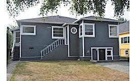 2524 Prior Street, Victoria, BC, V8T 3X6