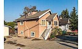 3830 Quadra Street, Saanich, BC, V8X 1H8