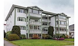 401-415 Linden Avenue, Victoria, BC, V8V 4G2