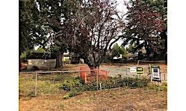 1176 Clarke Road, Central Saanich, BC, V8M 1E3