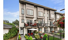 101-2821 Jacklin Road, Langford, BC, V9B 3X8