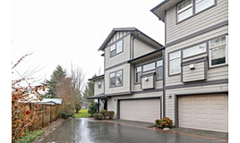 140-710 Massie Drive, Langford, BC, V9B 3A9