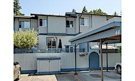44-3987 Gordon Head Road, Saanich, BC, V8N 3X5