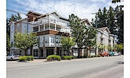 403-2823 Jacklin Road, Langford, BC, V9B 3Y1