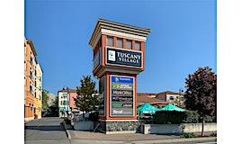 210-1620 Mckenzie Avenue, Saanich, BC, V8N 0A1