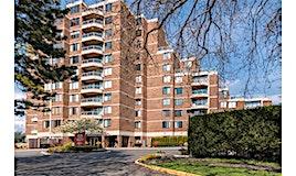 606-225 Belleville Street, Victoria, BC, V8V 4T9