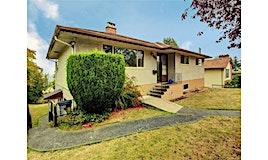 860 Rockheights Avenue, Esquimalt, BC, V9A 6J6