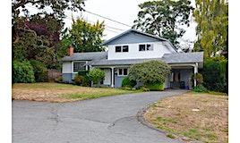 1556 Elm Street, Saanich, BC, V8P 2G4