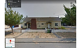 805-811 Mary Street, Victoria, BC, V9A 3W6
