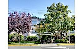 305-9945 Fifth Street, Sidney, BC, V8L 2X6