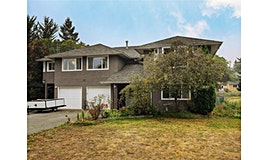1265 Dunsterville Avenue, Saanich, BC, V8Z 2W9