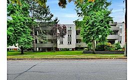 415-909 Pembroke Street, Victoria, BC, V8T 4Z5