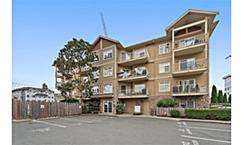 407-821 Goldstream Avenue, Langford, BC, V9B 2X8