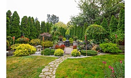 7491 East Saanich Road, Central Saanich, BC, V8M 1V8