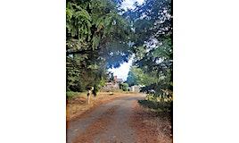 A-2647 Deville Road, Langford, BC, V9B 3W9