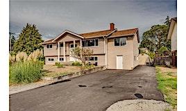 512 Stornoway Drive, Colwood, BC, V9C 2R3