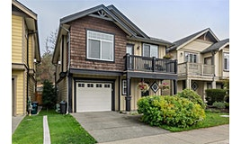 956 Cavalcade Terrace, Langford, BC, V9B 6W6