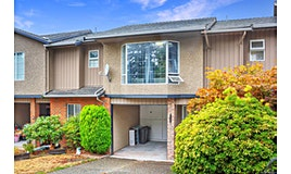 3-3341 Mary Anne Crescent, Colwood, BC, V9C 3S7