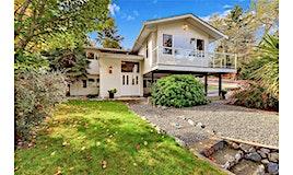 5198 Lochside Drive, Saanich, BC, V8Y 2G3