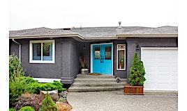 871 Royal Oak Avenue, Saanich, BC, V8X 3T3