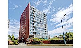 605-325 Maitland Street, Victoria, BC, V9A 7E9