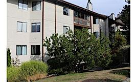 102-71 W Gorge Road, Saanich, BC, V9A 1L9