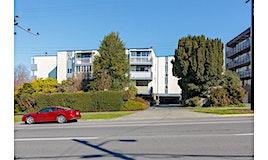 302-1188 Yates Street, Victoria, BC, V8V 3M8