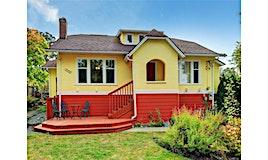 3009 Colquitz Avenue, Saanich, BC, V9A 2M4