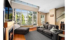 502-828 Rupert Terrace, Victoria, BC, V8W 0A7