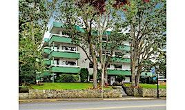 103-2095 Oak Bay Avenue, Oak Bay, BC, V8R 1E6