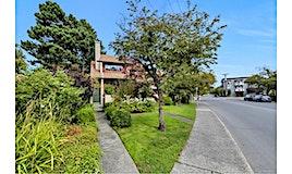 1-970 Southgate Street, Victoria, BC, V8V 2Y2