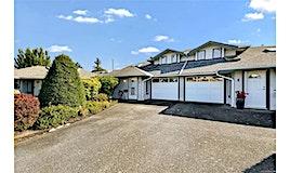 3-1717 Blair Avenue, Saanich, BC, V8N 6G5