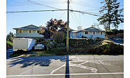 2167/2165 Bellamy Road, Langford, BC, V9B 6C1
