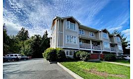 104-2644 Deville Road, Langford, BC, V9B 3W8