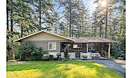 4353 Northridge Crescent, Saanich, BC, V8Z 4Z4