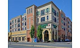 419-1620 Mckenzie Avenue, Saanich, BC, V8N 1A5