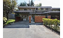13-1701 Mckenzie Avenue, Saanich, BC, V8N 5M4