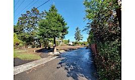 Lot A,1158 Craigflower Road, Esquimalt, BC, V9A 2Y3