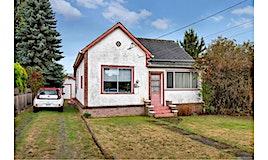 113 Sims Avenue, Saanich, BC, V8Z 1K2