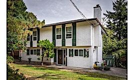 544 Stornoway Drive, Colwood, BC, V9C 2R4