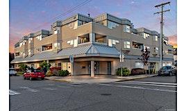 204-2490 Bevan Avenue, Sidney, BC, V8L 5C6