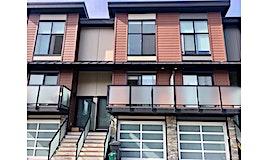 123-300 Phelps Avenue, Langford, BC, V9B 6L3