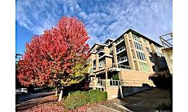 1-828 Rupert Terrace, Victoria, BC, V8W 0A7