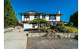 101 Paddock Place, View Royal, BC, V8B 5G2