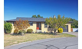 2352 Schooner Close, Sidney, BC, V8L 4S9