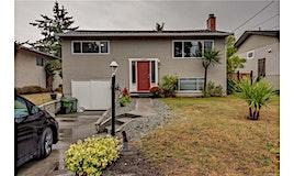 2149 Malaview Avenue, Sidney, BC, V8L 2E5