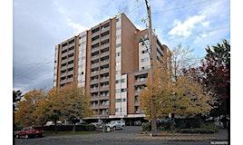 1005-1630 Quadra Street, Victoria, BC, V8W 3J5
