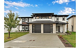322 Lone Oak Place, Langford, BC, V9B 0X3