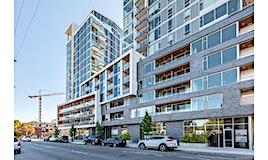 315-989 Johnson Street, Victoria, BC, V8V 3J7