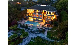 249 King George Terrace, Oak Bay, BC, V8S 2J8